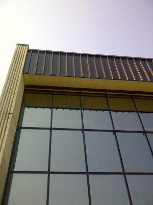 IMG-20120713-00580